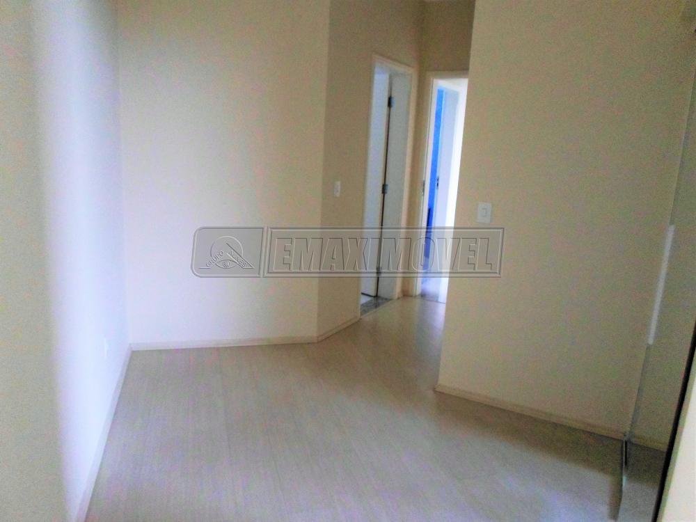 Comprar Casas / em Condomínios em Sorocaba apenas R$ 739.000,00 - Foto 10