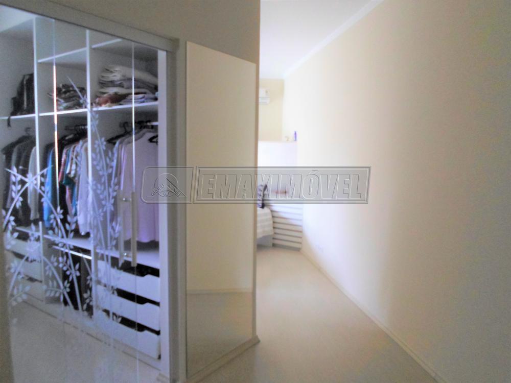 Comprar Casas / em Condomínios em Sorocaba apenas R$ 739.000,00 - Foto 11