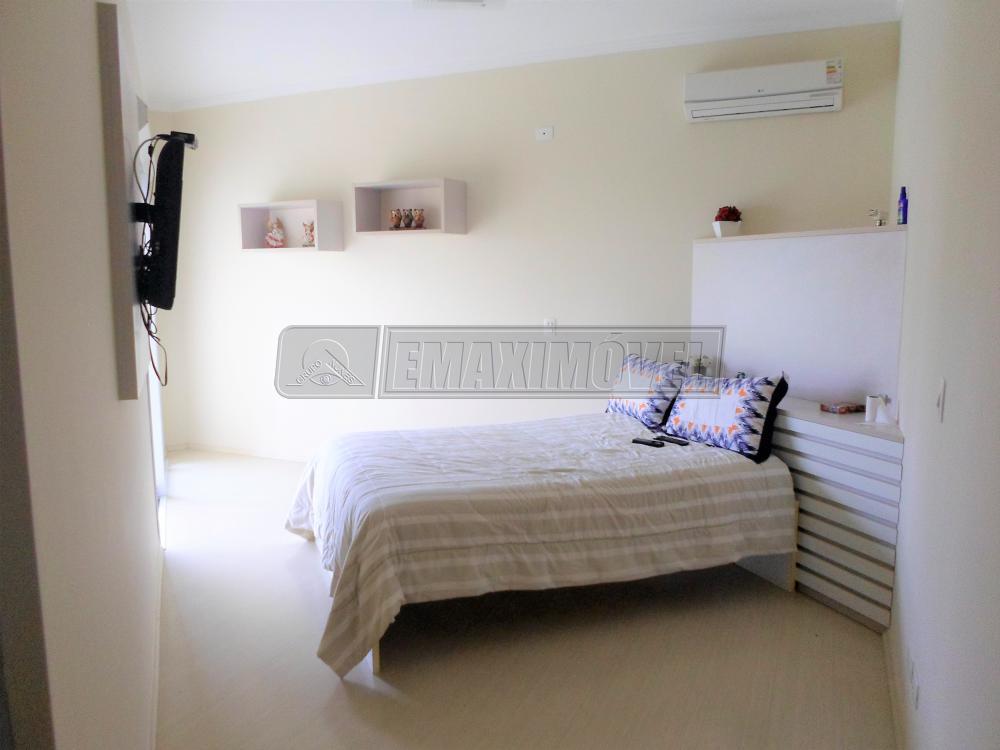 Comprar Casas / em Condomínios em Sorocaba apenas R$ 739.000,00 - Foto 12