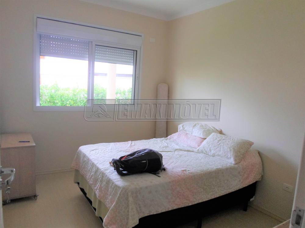 Comprar Casas / em Condomínios em Sorocaba apenas R$ 739.000,00 - Foto 15