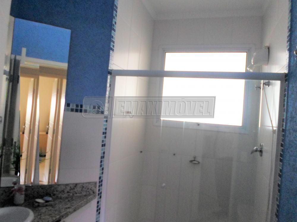 Comprar Casas / em Condomínios em Sorocaba apenas R$ 739.000,00 - Foto 16