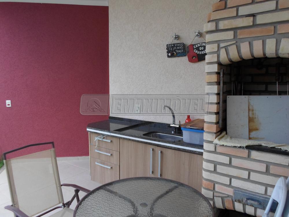 Comprar Casas / em Condomínios em Sorocaba apenas R$ 739.000,00 - Foto 17