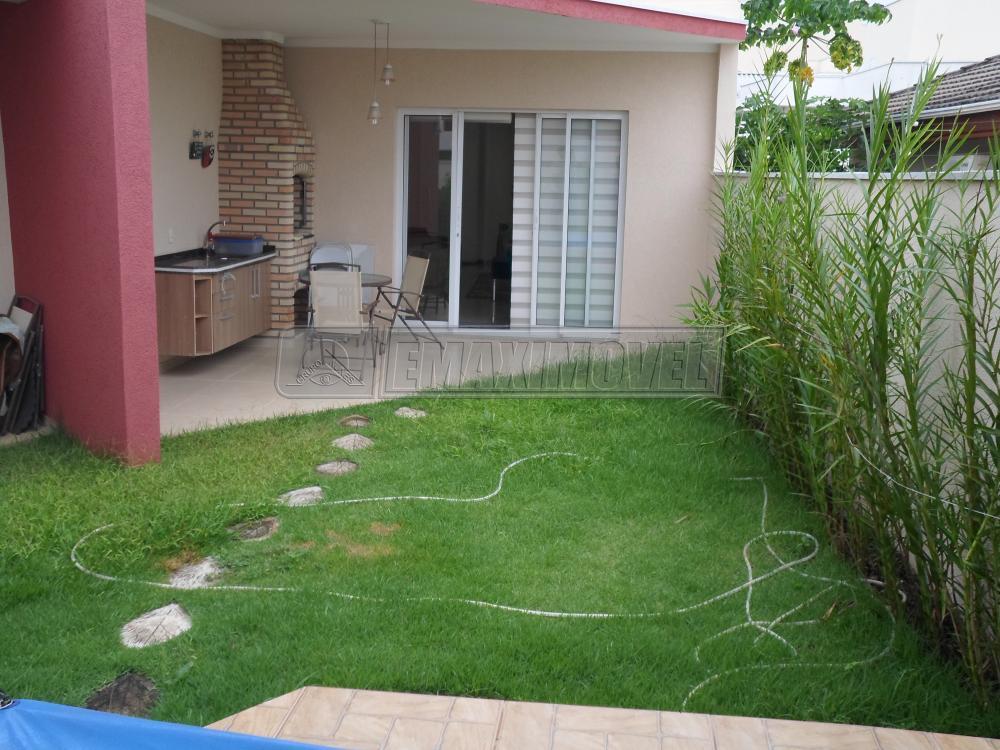 Comprar Casas / em Condomínios em Sorocaba apenas R$ 739.000,00 - Foto 19