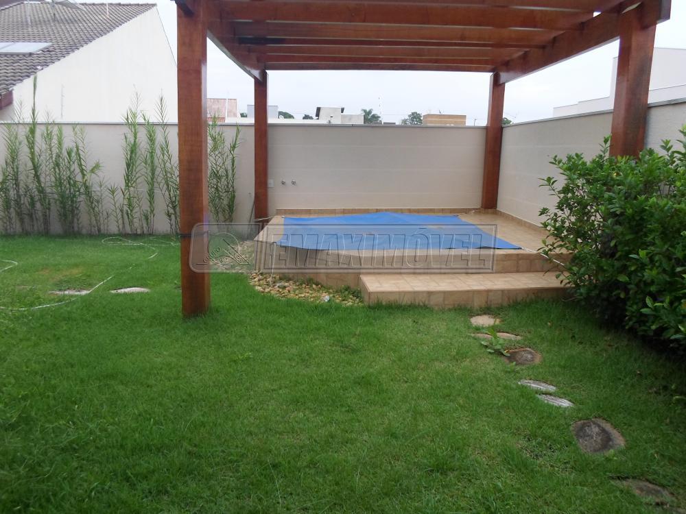 Comprar Casas / em Condomínios em Sorocaba apenas R$ 739.000,00 - Foto 21