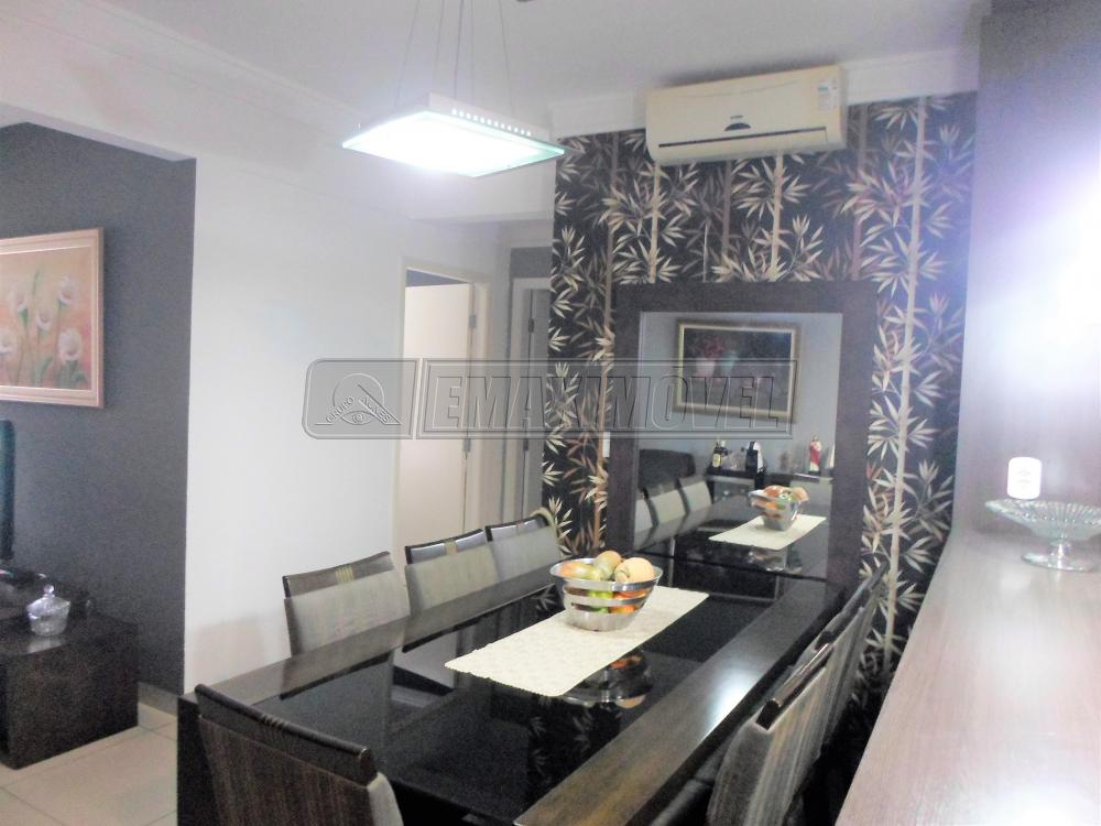 Comprar Apartamento / Padrão em Sorocaba R$ 550.000,00 - Foto 4