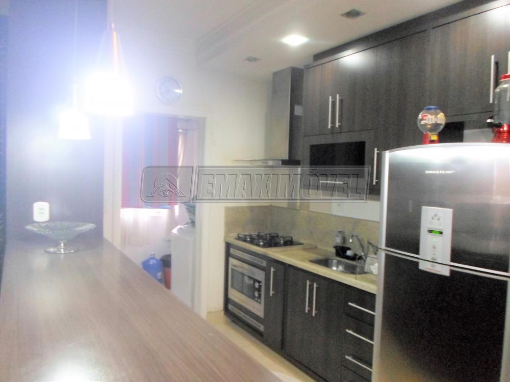 Comprar Apartamento / Padrão em Sorocaba R$ 550.000,00 - Foto 5