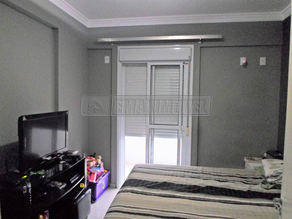 Comprar Apartamento / Padrão em Sorocaba R$ 550.000,00 - Foto 7