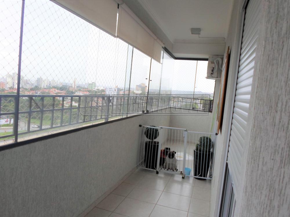 Comprar Apartamento / Padrão em Sorocaba R$ 550.000,00 - Foto 10
