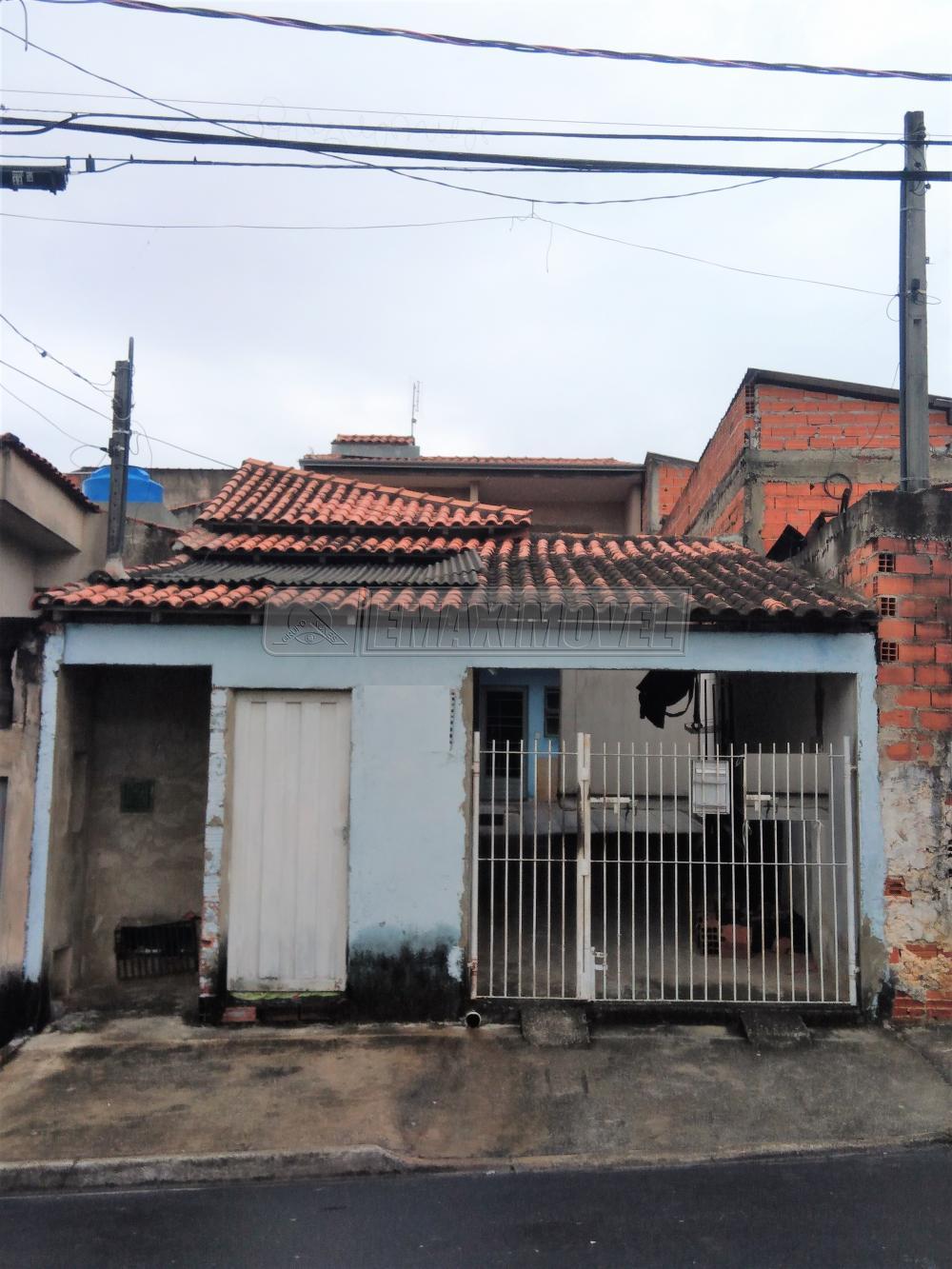 Comprar Casa / em Bairros em Votorantim R$ 280.000,00 - Foto 1