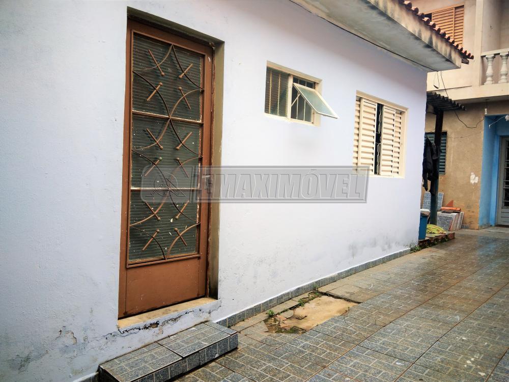 Comprar Casa / em Bairros em Votorantim R$ 280.000,00 - Foto 3