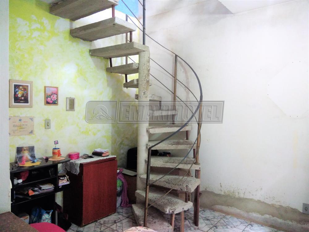 Comprar Casa / em Bairros em Votorantim R$ 280.000,00 - Foto 12