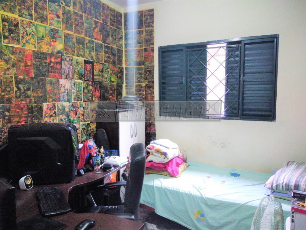Comprar Casa / em Bairros em Votorantim R$ 280.000,00 - Foto 13