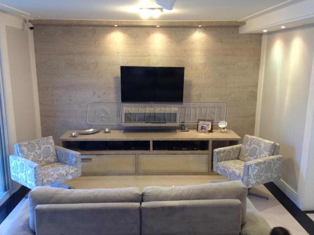 Alugar Casas / em Condomínios em Sorocaba apenas R$ 2.600,00 - Foto 1