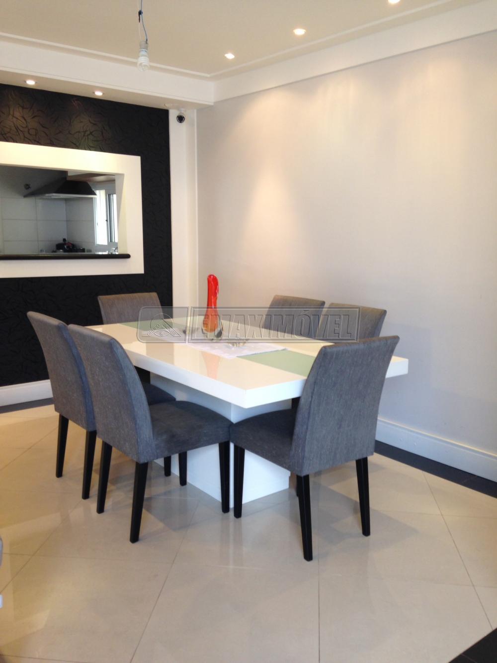 Alugar Casas / em Condomínios em Sorocaba apenas R$ 2.600,00 - Foto 2