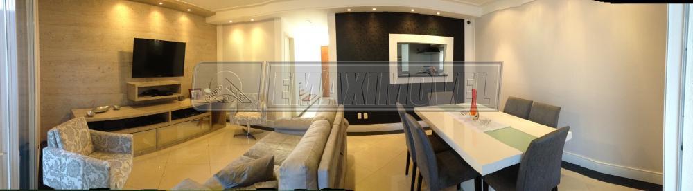 Alugar Casas / em Condomínios em Sorocaba apenas R$ 2.600,00 - Foto 3