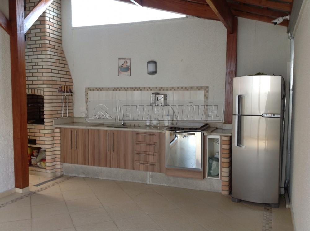 Alugar Casas / em Condomínios em Sorocaba apenas R$ 2.600,00 - Foto 7