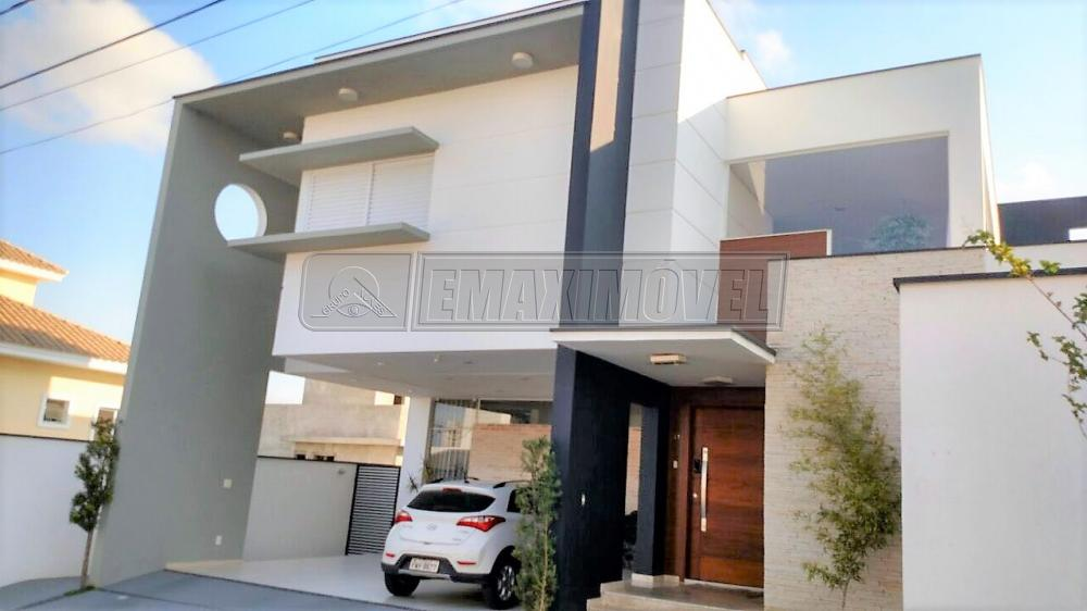 Alugar Casas / em Condomínios em Votorantim apenas R$ 8.500,00 - Foto 1