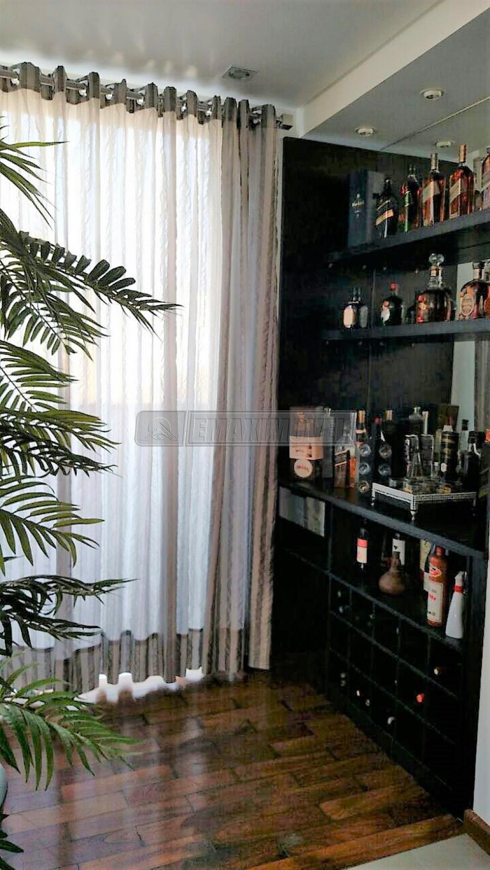 Alugar Casas / em Condomínios em Votorantim apenas R$ 8.500,00 - Foto 3