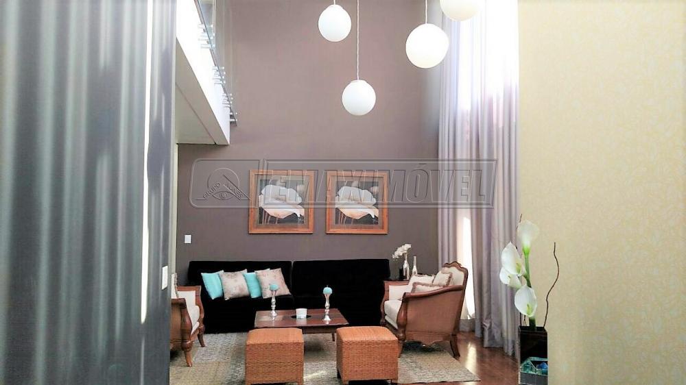 Alugar Casas / em Condomínios em Votorantim apenas R$ 8.500,00 - Foto 4