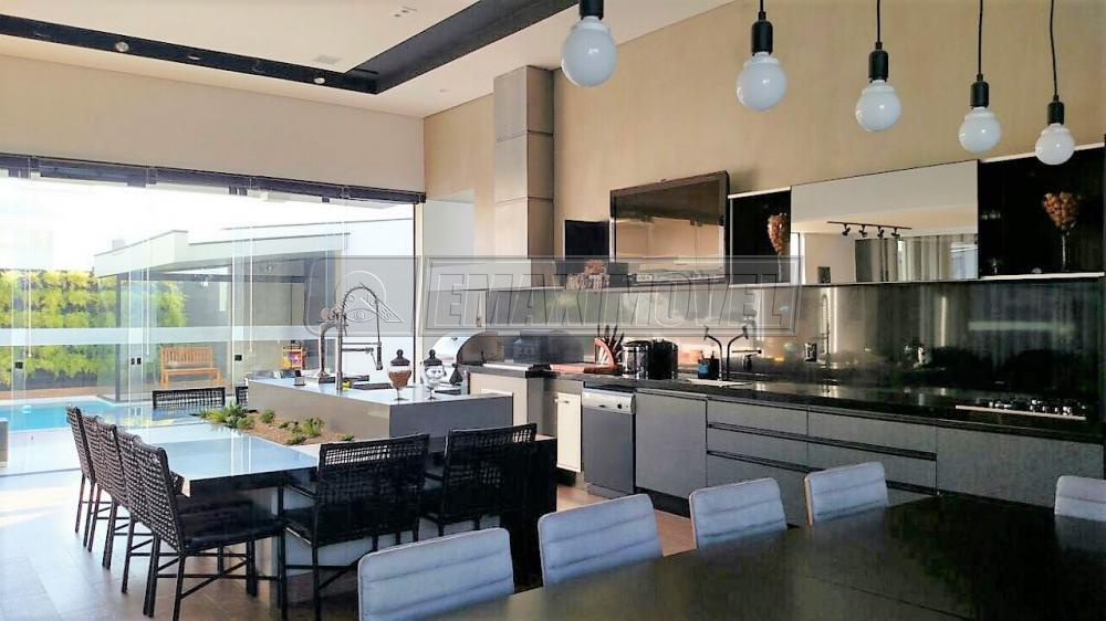 Alugar Casas / em Condomínios em Votorantim apenas R$ 8.500,00 - Foto 5