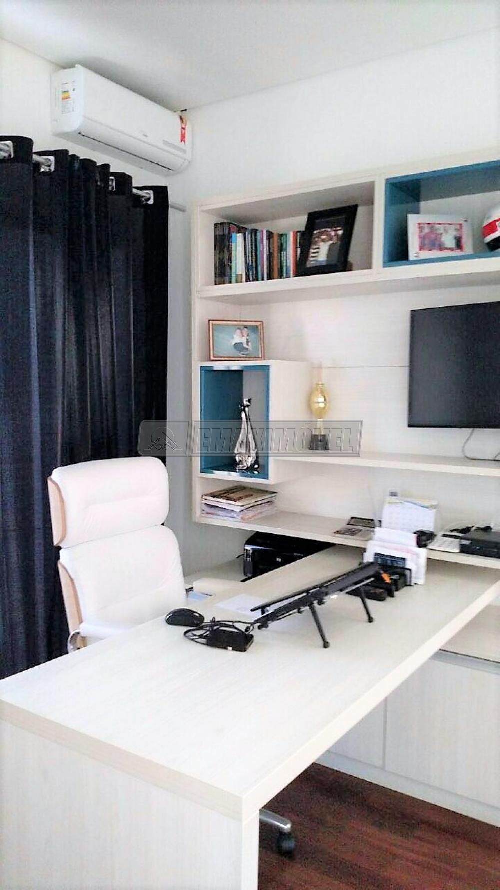 Alugar Casas / em Condomínios em Votorantim apenas R$ 8.500,00 - Foto 7