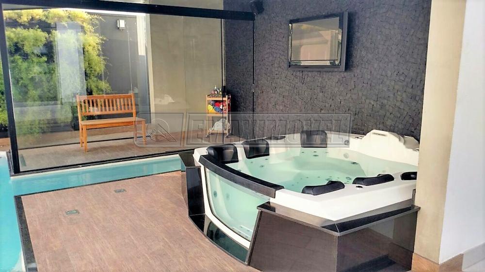 Alugar Casas / em Condomínios em Votorantim apenas R$ 8.500,00 - Foto 11
