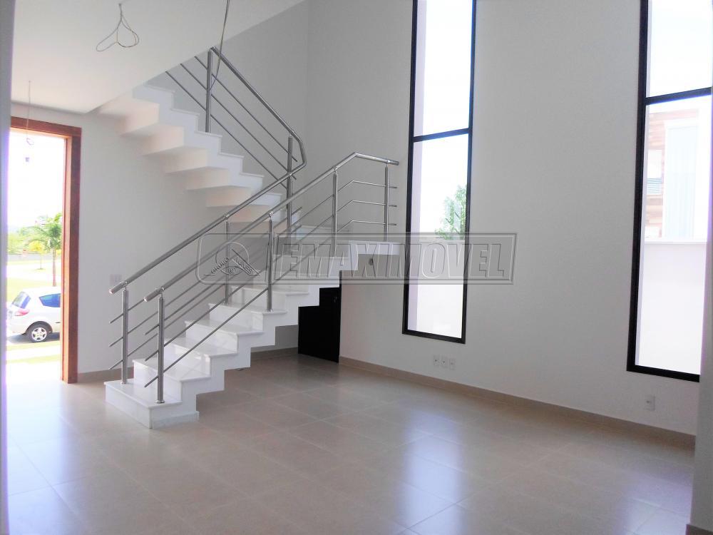 Alugar Casas / em Condomínios em Votorantim apenas R$ 5.500,00 - Foto 4