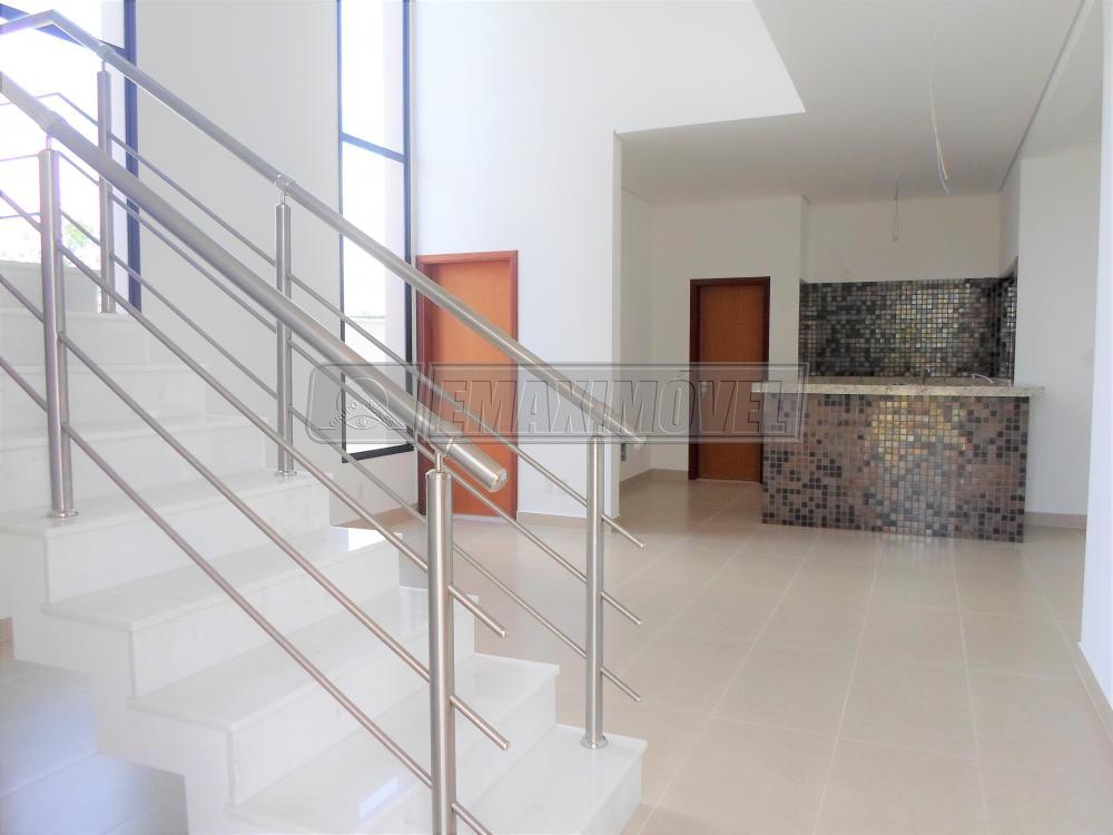 Alugar Casas / em Condomínios em Votorantim apenas R$ 5.500,00 - Foto 5