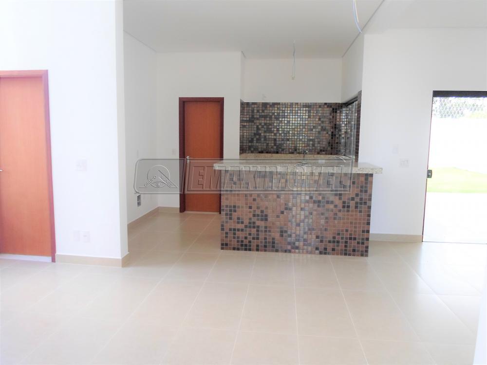 Alugar Casas / em Condomínios em Votorantim apenas R$ 5.500,00 - Foto 6