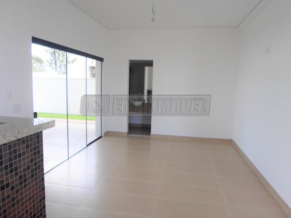 Alugar Casas / em Condomínios em Votorantim apenas R$ 5.500,00 - Foto 8