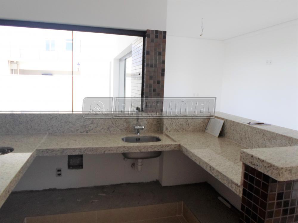 Alugar Casas / em Condomínios em Votorantim apenas R$ 5.500,00 - Foto 10