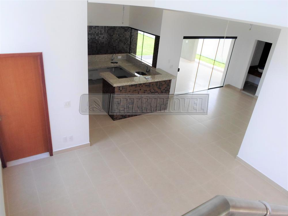Alugar Casas / em Condomínios em Votorantim apenas R$ 5.500,00 - Foto 12