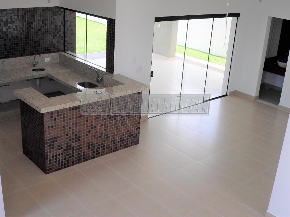 Alugar Casas / em Condomínios em Votorantim apenas R$ 5.500,00 - Foto 14