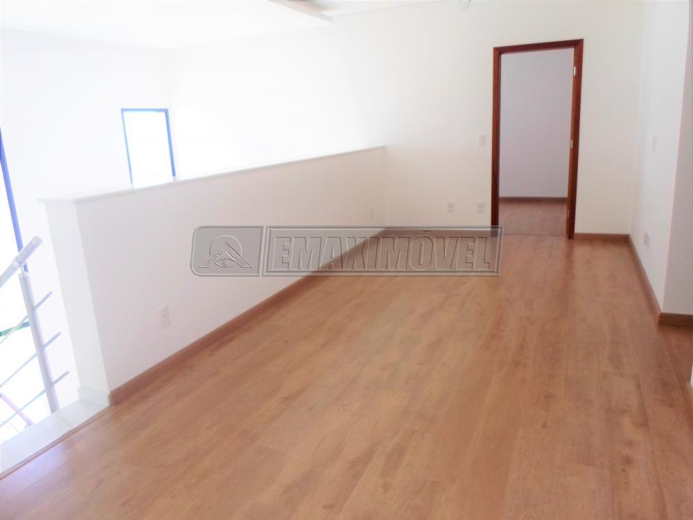 Alugar Casas / em Condomínios em Votorantim apenas R$ 5.500,00 - Foto 15