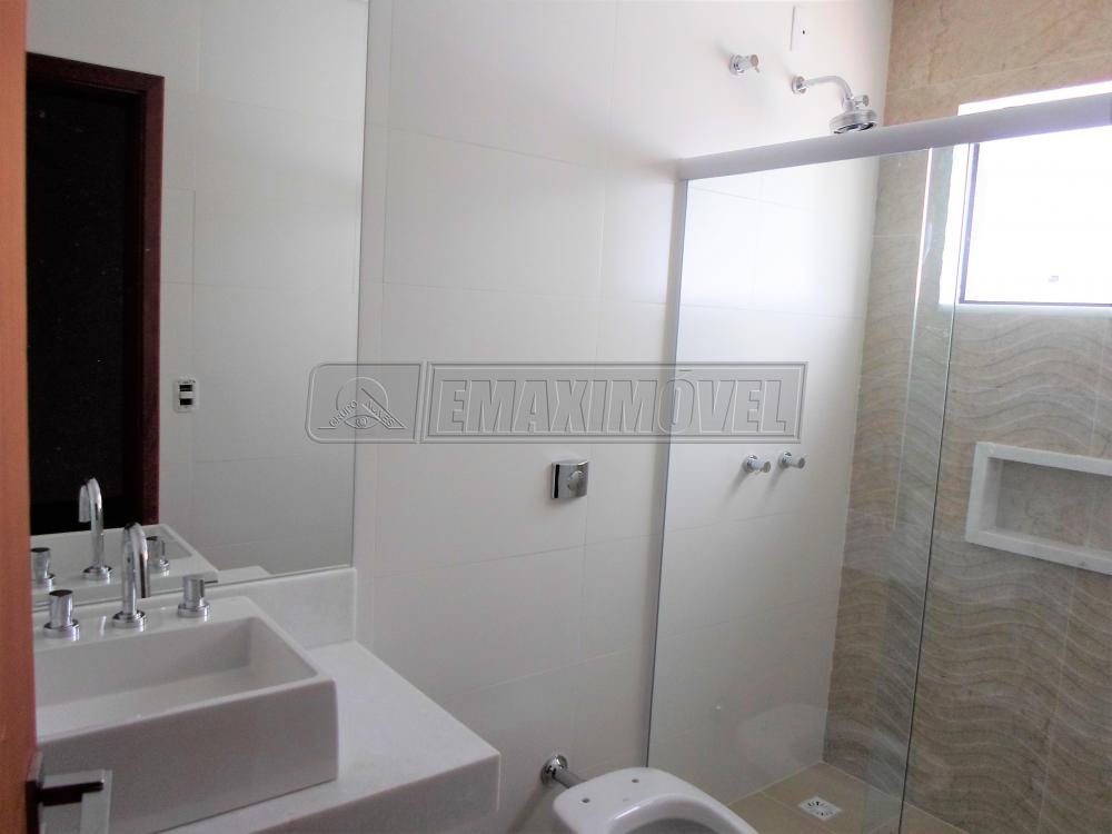 Alugar Casas / em Condomínios em Votorantim apenas R$ 5.500,00 - Foto 17