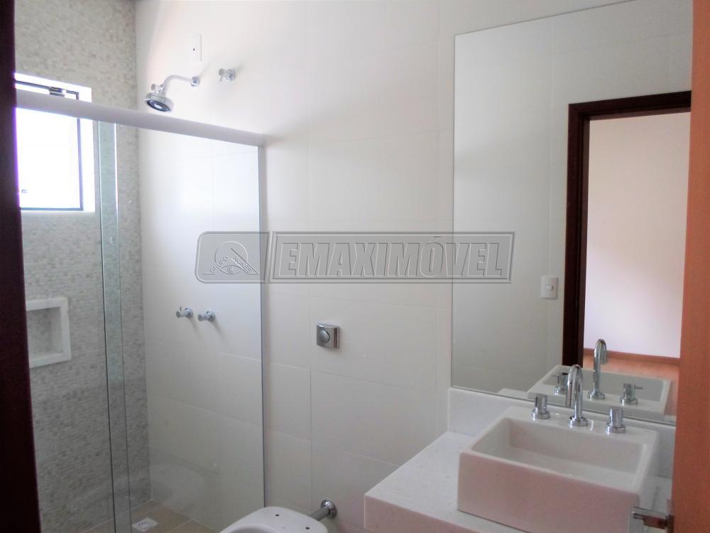 Alugar Casas / em Condomínios em Votorantim apenas R$ 5.500,00 - Foto 19
