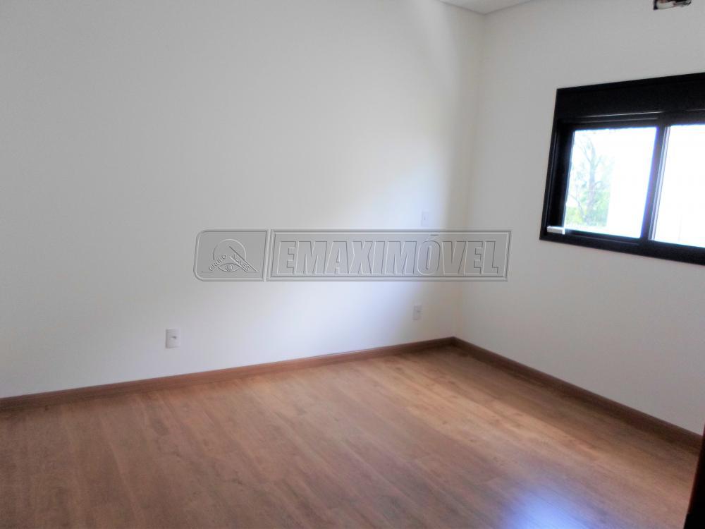 Alugar Casas / em Condomínios em Votorantim apenas R$ 5.500,00 - Foto 20