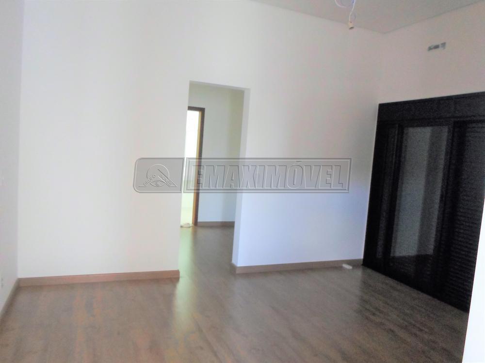 Alugar Casas / em Condomínios em Votorantim apenas R$ 5.500,00 - Foto 23