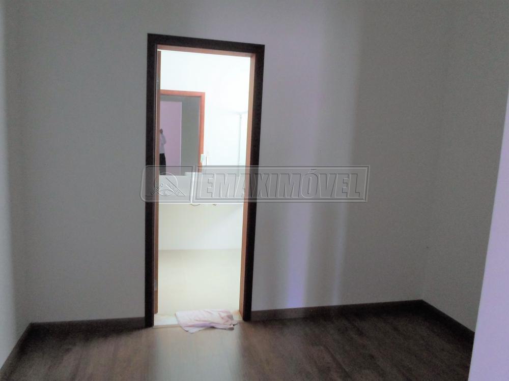 Alugar Casas / em Condomínios em Votorantim apenas R$ 5.500,00 - Foto 24