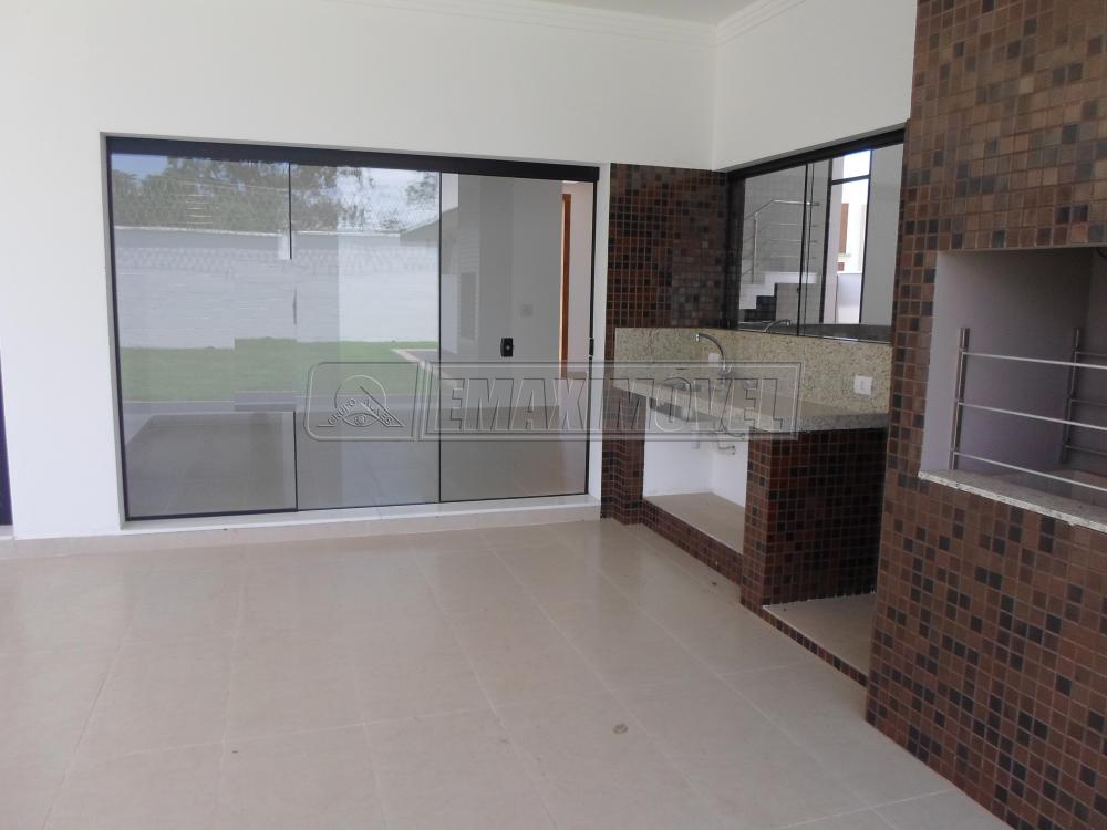 Alugar Casas / em Condomínios em Votorantim apenas R$ 5.500,00 - Foto 27