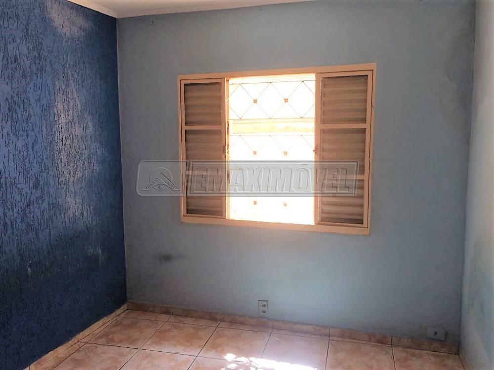 Comprar Casas / em Bairros em Sorocaba apenas R$ 249.000,00 - Foto 8