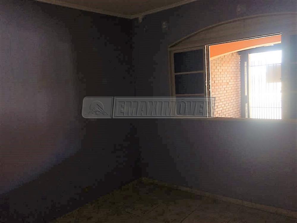 Comprar Casas / em Bairros em Sorocaba apenas R$ 249.000,00 - Foto 9