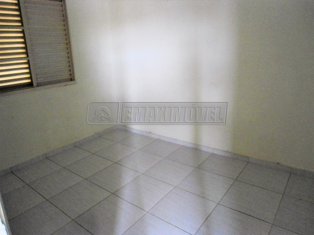 Alugar Apartamentos / Apto Padrão em Sorocaba apenas R$ 750,00 - Foto 6