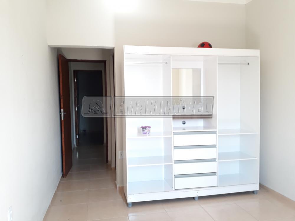 Alugar Casa / em Bairros em Sorocaba R$ 950,00 - Foto 9