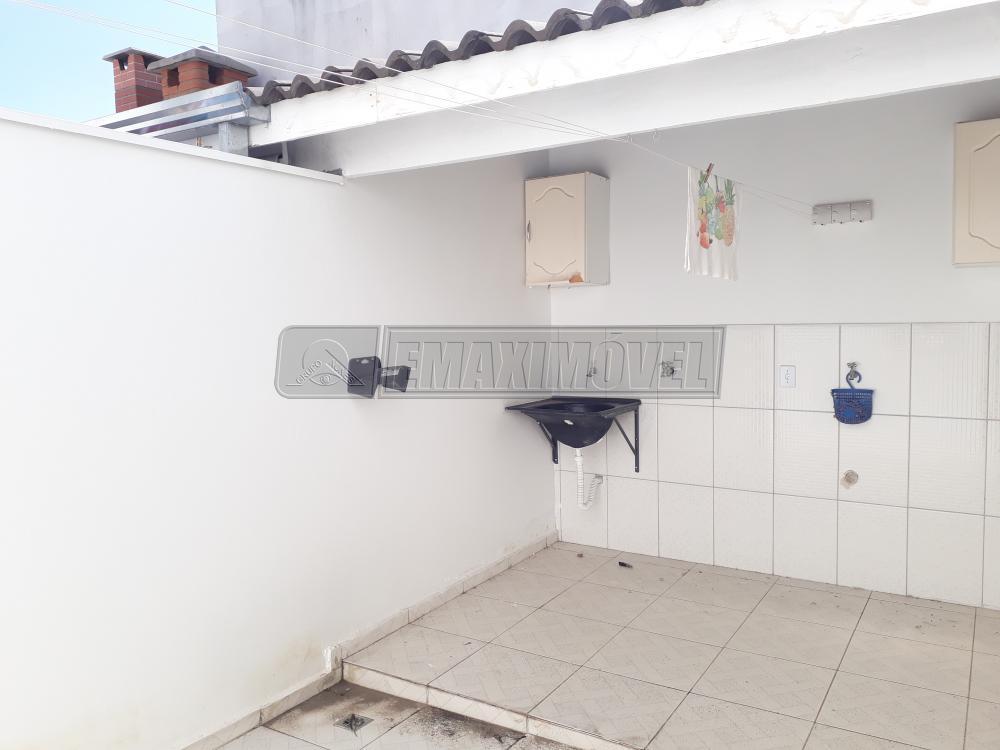 Alugar Casa / em Bairros em Sorocaba R$ 950,00 - Foto 14