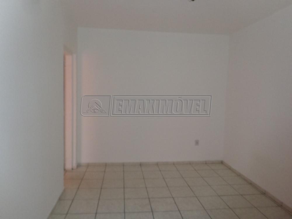 Alugar Casas / em Bairros em Sorocaba apenas R$ 650,00 - Foto 5