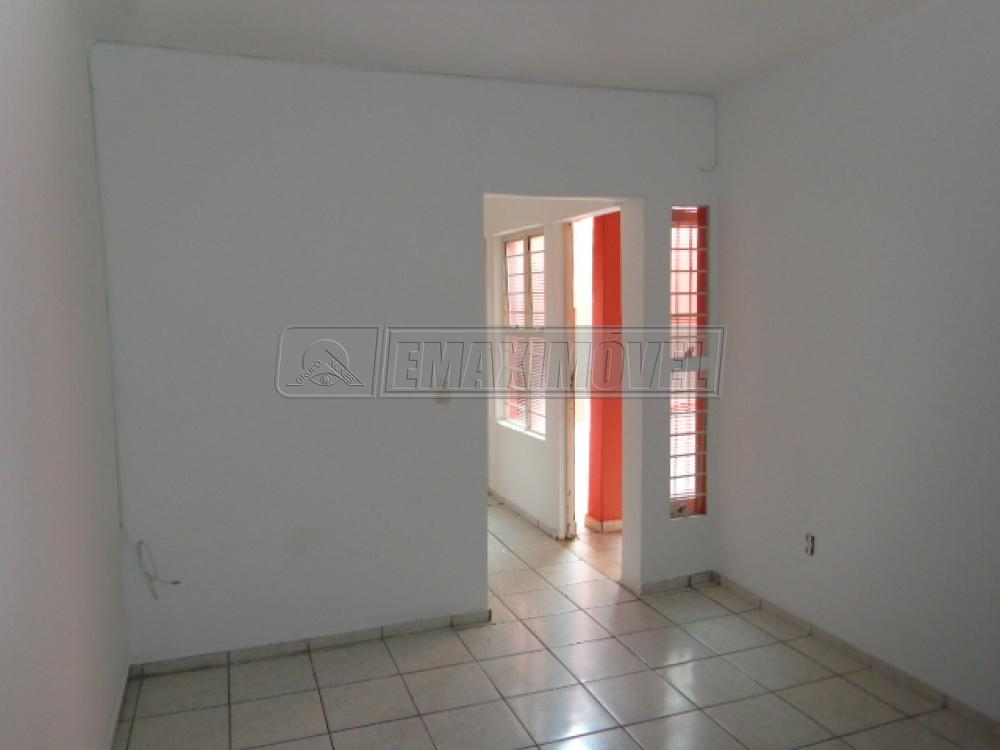 Alugar Casas / em Bairros em Sorocaba apenas R$ 650,00 - Foto 6