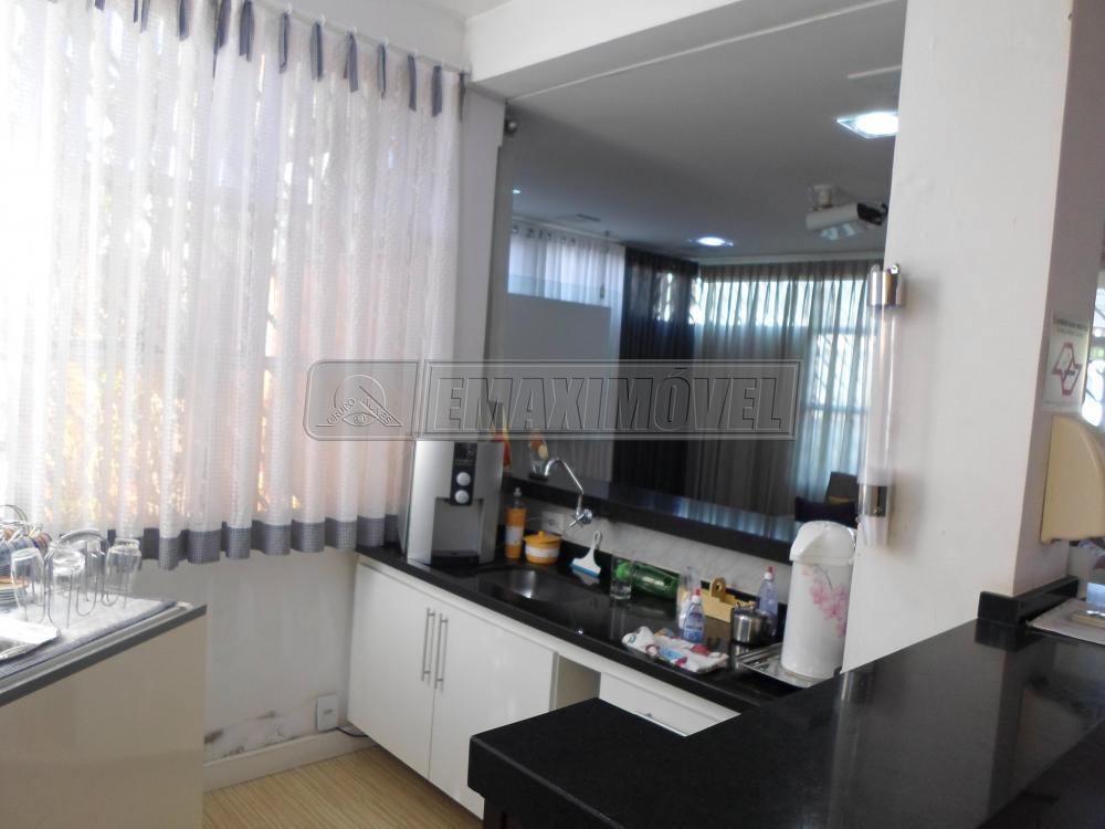 Alugar Comercial / Prédios em Sorocaba R$ 20.000,00 - Foto 4