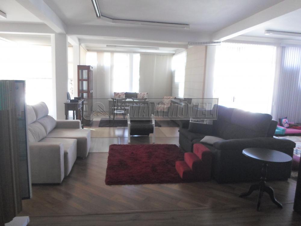 Alugar Comercial / Prédios em Sorocaba R$ 20.000,00 - Foto 7