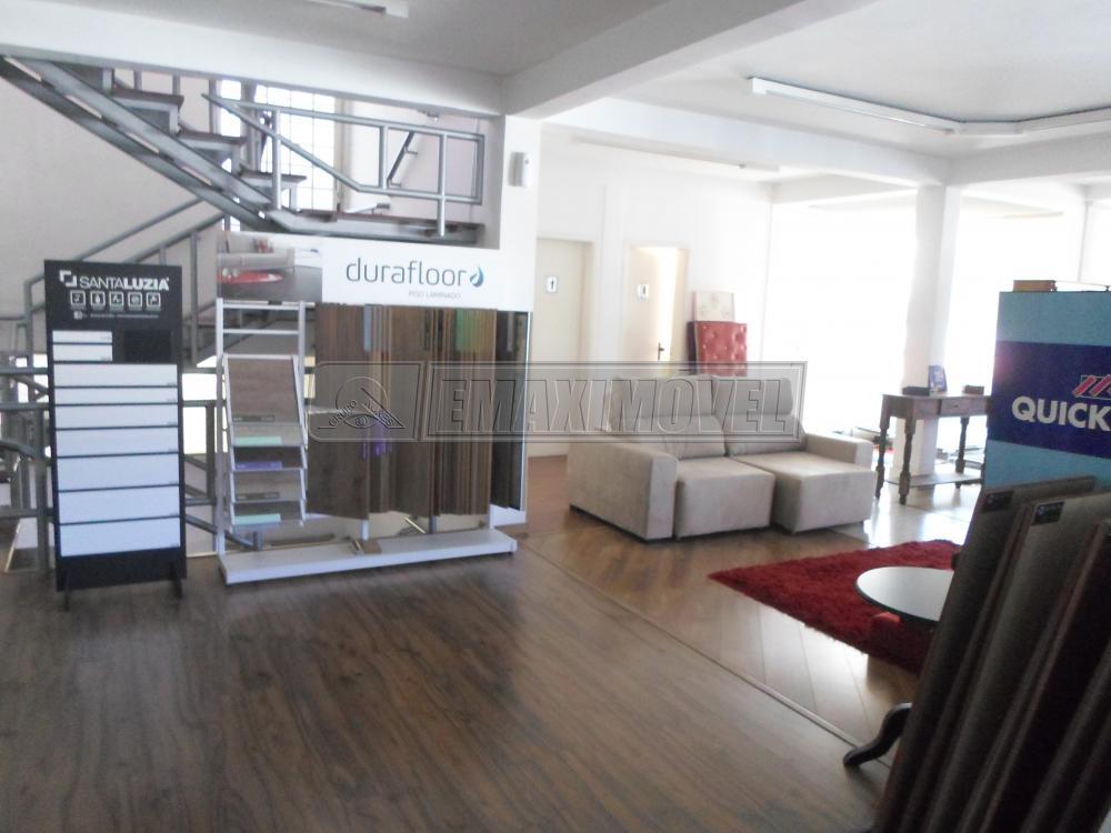 Alugar Comercial / Prédios em Sorocaba R$ 20.000,00 - Foto 9